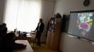 Мероприятия, посвященные трагическим событиям 13.10.2005г. в г. Нальчике в с.п. Светловодское
